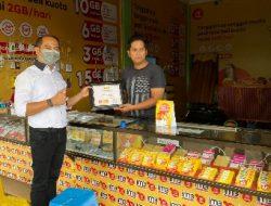 4G Indosat Ooredoo Bisa Dinikmati di Muara Putih Natar