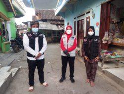 Operasi Pangan Gratis (OPG) ACT BandarLampung untuk Warga Pesisir Terdampak Ombak Bumi Waras
