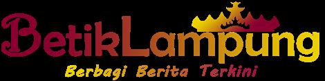 Betik Lampung