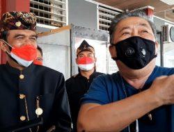 Berprilaku Baik Selama di Lapas, Andi Achmad Mendapatkan Pembebasan Bersyarat