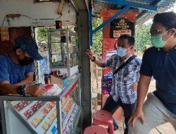 Indosat Ooredoo Berkomitmen Untuk Terus Meningkatkan Kualitas Layanan Kepada Pelanggan