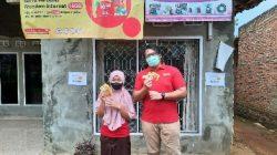 Penjualan Kartu Perdana dan Kuota Indosat Ooredoo di Pekon Banjarejo Pringsewu Meningkat 30 Persen