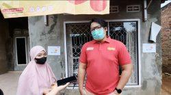 Indosat Ooredoo Jangkau Jaringan 4G di Pekon Banjarejo Banyumas Pringsewu Provinsi Lampung
